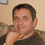 Robert Garelick