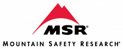 Mountain Safety Research Logo