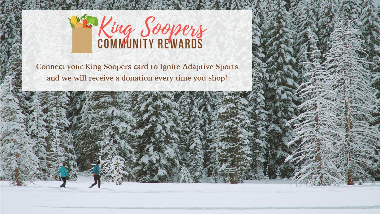 King-Soopers-2-Website-Banner