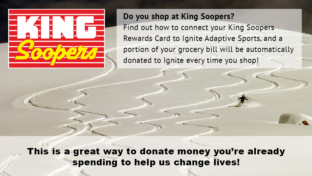 King-Soopers-Website-Banner