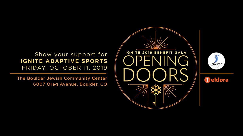 OPENING-DOORS-ignite-gala-2019-banner-web